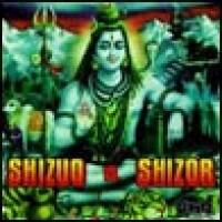 Purchase Shizuo - Shizuo Vs. Shizor
