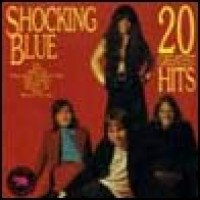 Purchase Shocking Blue - Greatest Hits