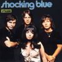 Purchase Shocking Blue - Shocking Blue 3rd Album