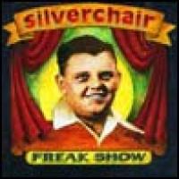 Purchase Silverchair - Frea k Show