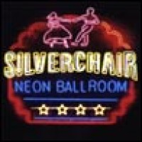 Purchase Silverchair - Neon Ballroom