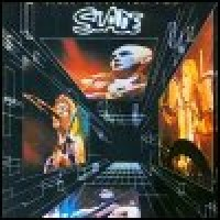 Purchase Slade - Slade Alive Vol.2