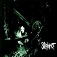 Purchase Slipknot - MFKR