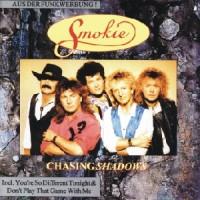 Purchase Smokie - Chasing Shadows