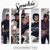 Purchase Smokie - Uncovered Too