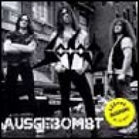 Purchase Sodom - Ausgebombt