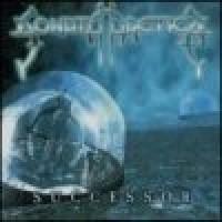 Purchase Sonata Arctica - Successor