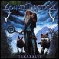 Purchase Sonata Arctica - Takatalvi (Limited Edition)