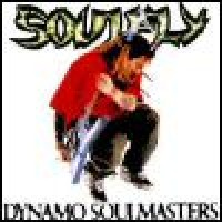 Purchase Soulfly - Dynamo Soulmasters