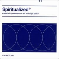 Purchase Spiritualized - Ladies And Gentlemen We Are Floating In Space