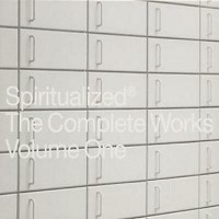 Purchase Spiritualized - The Complete Works, Volume One CD2