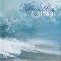 Purchase Stan Getz - Blue Skies