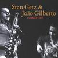 Purchase Stan Getz - Summertime (with Joao Gilberto)