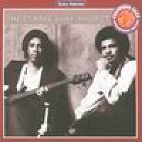 Purchase Stanley Clarke - The Clarke & Duke Project