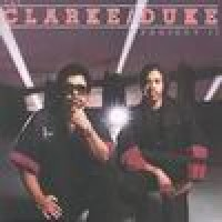 Purchase Stanley Clarke - The Clarke & Duke Project 2