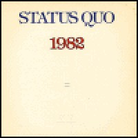 Purchase Status Quo - 1982
