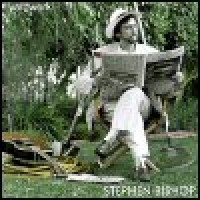 Purchase Stephen Bishop - Yardwork