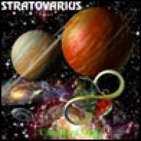 Purchase Stratovarius - Unrealized Songs