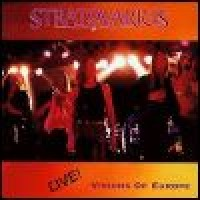 Purchase Stratovarius - Visions Of Europe: Live! CD2