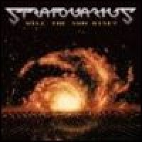 Purchase Stratovarius - Will The Sun Rise?