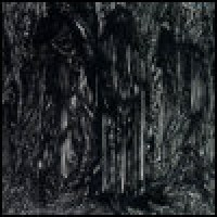 Purchase Sunn O))) - Black One