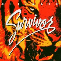 Purchase Survivor - Ultimate Survivor