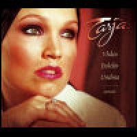 Purchase Tarja Turunen - Yhden Enkelin Unelma