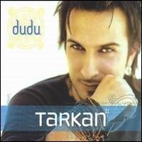 Purchase Tarkan - Dudu