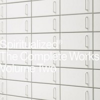 Purchase Spiritualized - The Complete Works, Volume Two CD2