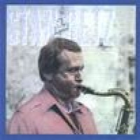 Purchase Stan Getz - The Lyrical