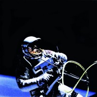 Purchase The Afghan Whigs - 1965