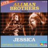 Purchase The Allman Brothers Band - Jessica: All Live!