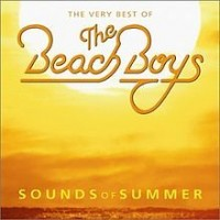 Purchase The Beach Boys - Sounds Of Summer - The Very Best Of The Beach Boys