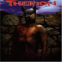 Purchase Therion - Theli
