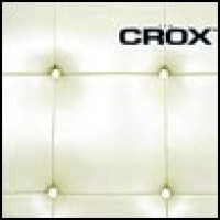 Purchase The Crox - The Crox