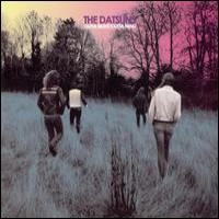 Purchase The Datsuns - Outta Sight / Outta Mind