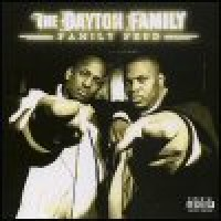 Purchase The Dayton Family - Family Feud
