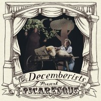Purchase The Decemberists - Picaresque