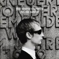 Purchase The Divine Comedy - Fin De Siecle