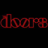 Purchase The Doors - Freedom Man CD3