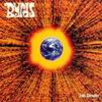 Purchase The Byrds - Full Throttle