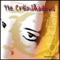 Purchase The Crüxshadows - Paradox Addendum