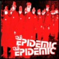 Purchase Epidemic - The Epidemic
