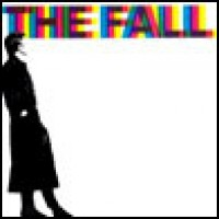 Purchase The Fall - 458489 A-Sides