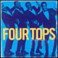 Purchase The Four Tops - The Four Tops Collection