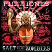 Purchase The Fuzztones - Salt For Zombies