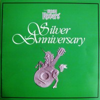 Purchase The Irish Rovers - Silver Anniversary