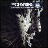 Purchase The Offspring - (Can't Get My) Head Around You (CDS)