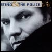 Purchase The Police & Sting - The Very Best Of