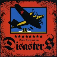 Purchase The Roger Miret & Disasters - Roger Miret & The Disasters